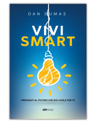 vivi-smart-sito-adimedia-cover
