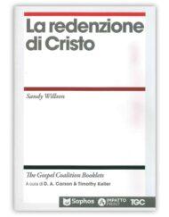 LA-REDENZIONE-DI-CRISTO
