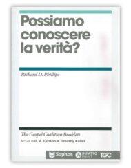 POSSIAMO-CONOSCERE-LA-VERITA