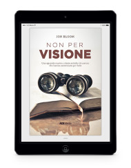 NON-PER-VISIONE-ebook