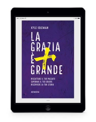 grazia+grande-ebook