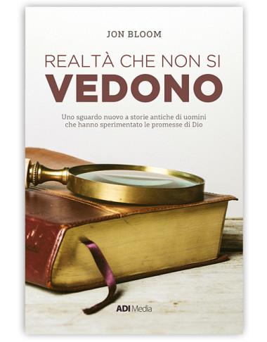 realta-non-si-vedono-sito-adimedia