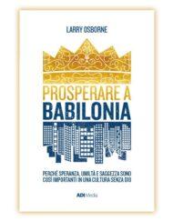 prosperare-babilonia-sito