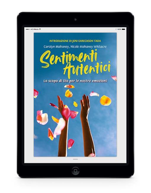 sentimenti_autentici_ebook