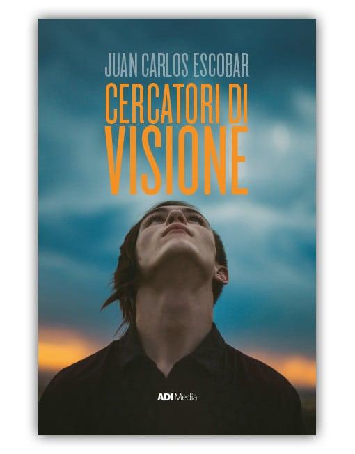 cercatori-di-visione-cover-sito