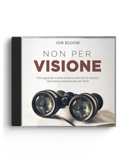 non-per-visione-audio