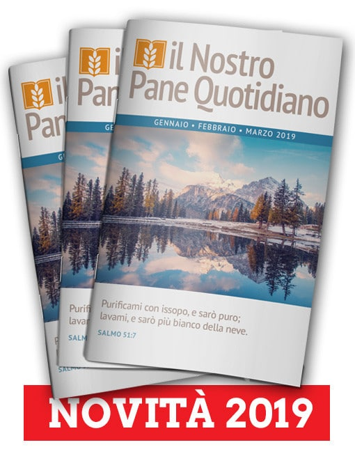 pane-quotidiano-sito
