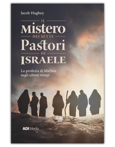 sette-pastori-israele-cover-sito