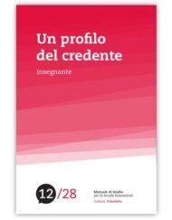 adulti-12