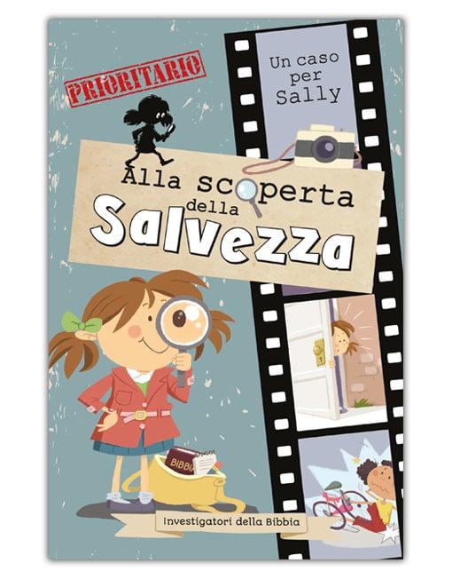 scoperta-salvezza-cover-sito