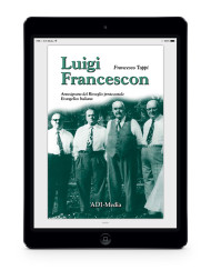 Francescon-eBOOK