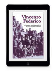federico-eBOOK