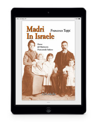 madri-eBOOK