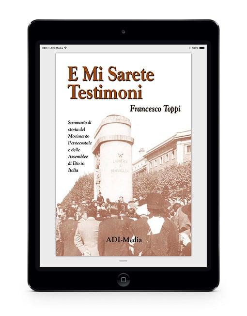 testimoni-eBOOK