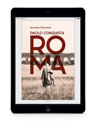 Paolo-Roma-eBook