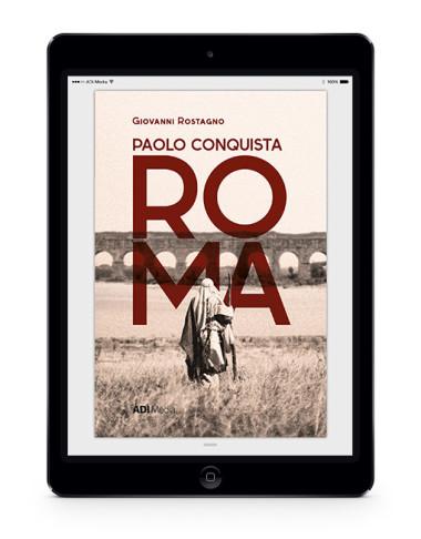Paolo-Roma-eBook