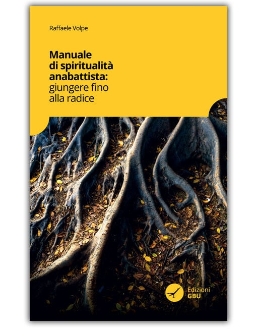 manuale-anabattista-gbu