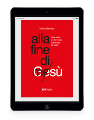 alla-fine-di-me-ebook