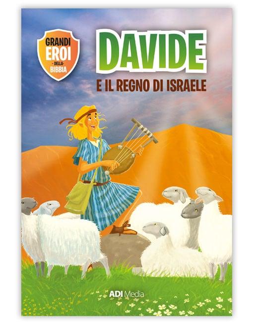 davide-cover-sito