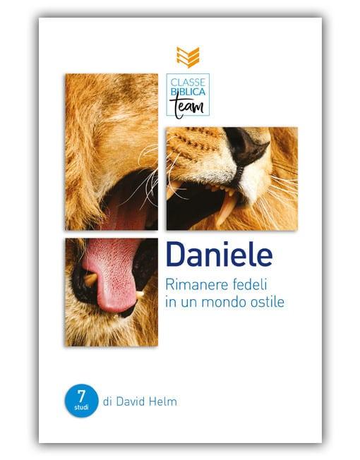 classe-biblica-team-daniele-copertina-sito
