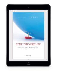 ebook-dirompente