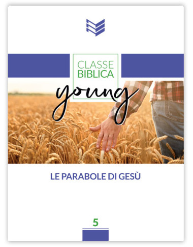 classe-biblica-young-5
