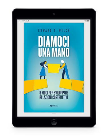 ebook-diamoci-una-mano