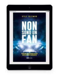 non_sono_un_fan