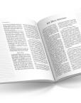 smart-journaling-02