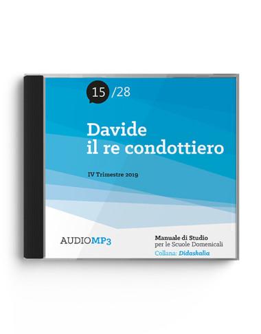 1518-CD