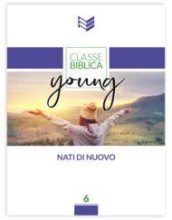 classe-biblica-young-6
