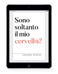 cervello_ebook