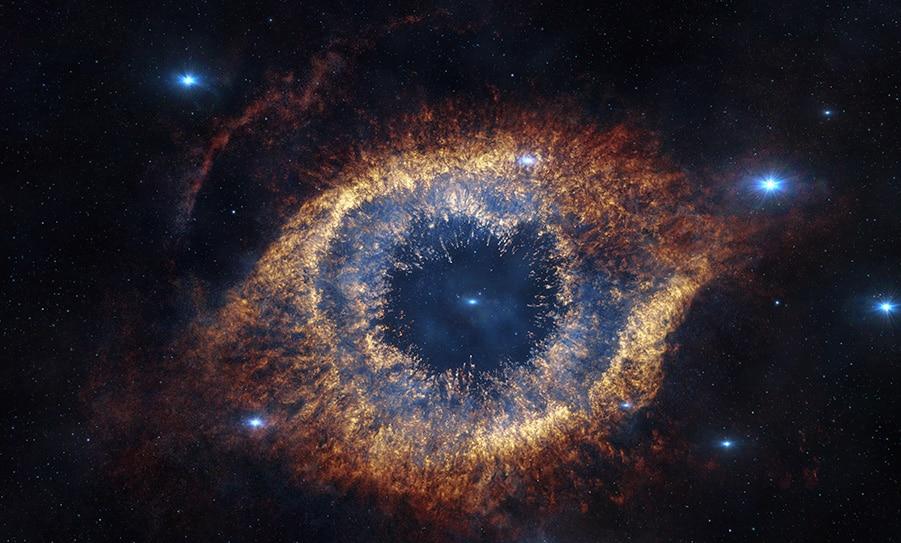 fede-scienza-adimedia-blog