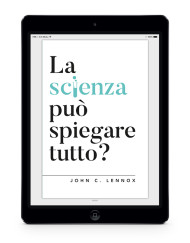 scienza_ebook