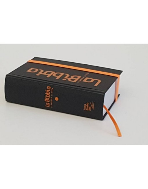 bibbia-nr-fto-tascabile-cop-rigida-nera-con-elastico (2)