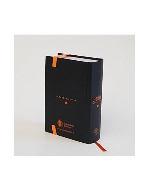bibbia-nr-fto-tascabile-cop-rigida-nera-con-elastico (3)