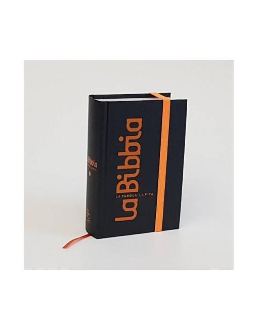 bibbia-nr-fto-tascabile-cop-rigida-nera-con-elastico