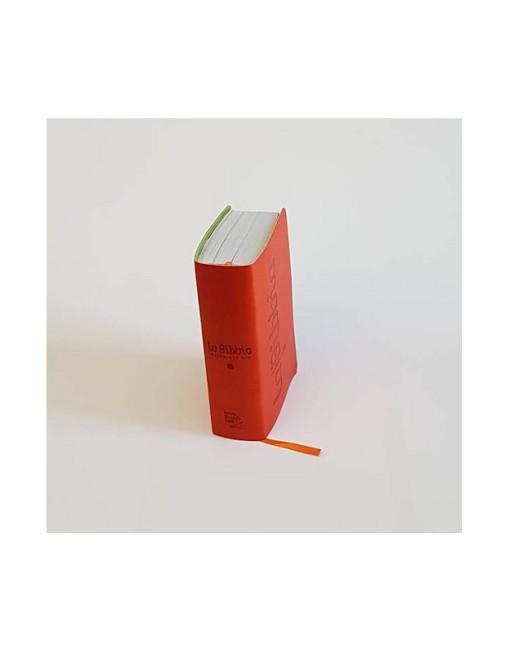 bibbia-nr-fto-tascabile-cop-similpelle-bicolore (3)