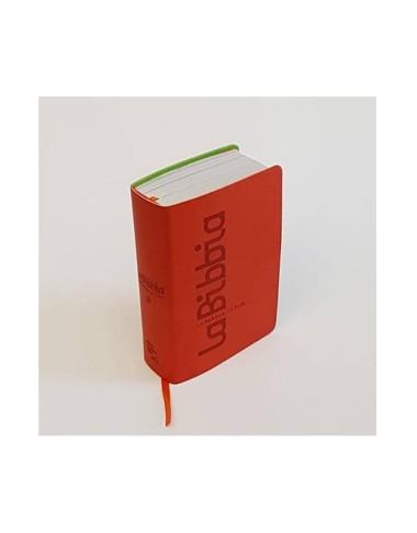 bibbia-nr-fto-tascabile-cop-similpelle-bicolore