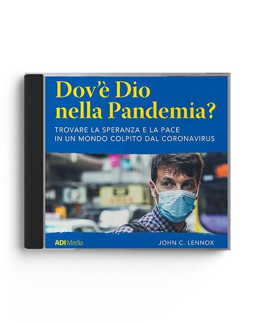 audio-pandemia