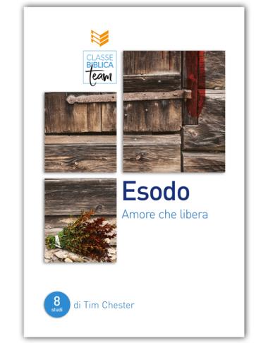esodo-team-cover-adimedia-02