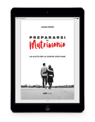 matrimonio_ebook