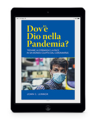 pandemia-ebook