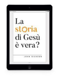 storia-ebook