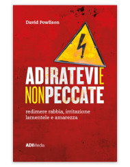 adiratevi-non-peccate-adimedia