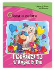 giocacolora-1corinzi13