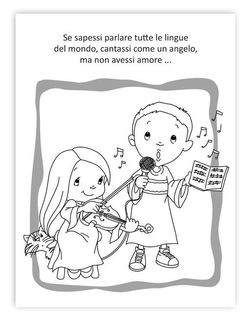 giocacolora-1corinzi13a