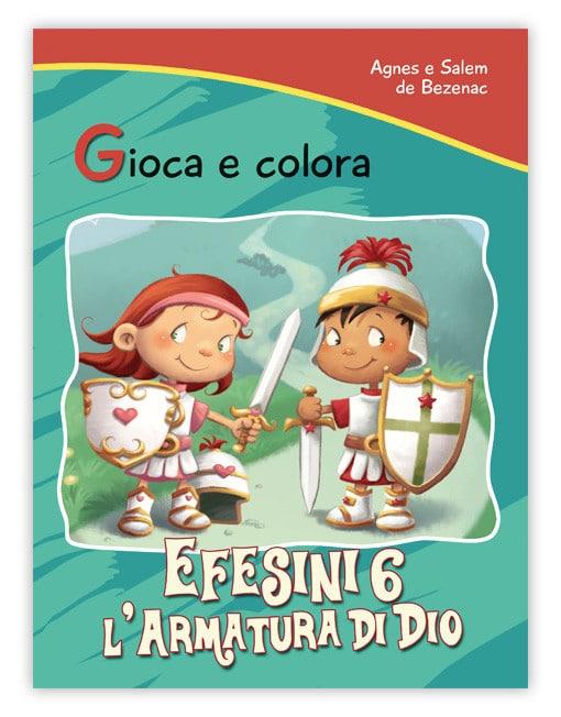 giocacolora-efesini6