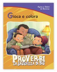 giocacolora-proverbi