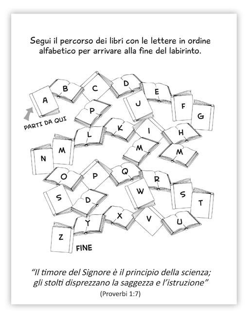 giocacolora-proverbiB